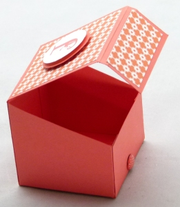 stampin up boys gift treat box 3