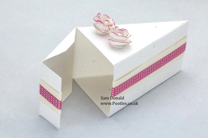 Cake Ideas From Cake Box : KT Hom Designs: PIN IT FRIDAY FAVS:Birthday Cake Box