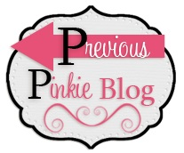 Pinkies blog hop 3