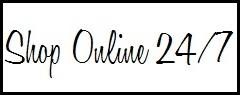 shop online 247